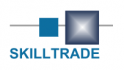 Skilltrade E-Learning